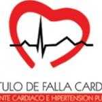 CAPITULO-FALLA-CARDIACA