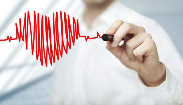 Capítulo de Falla Cardiaca, Trasplante Cardiaco e Hipertensión Pulmonar 2016-2018